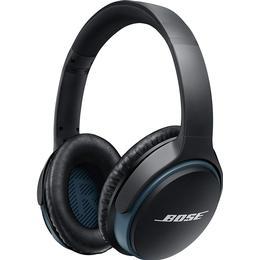 Bose SoundLink Around-Ear 2 Wireless