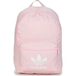 Adidas Adicolor Classic Backpack - Clear Pink