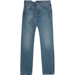 Levi's Made & Crafted 501 Jeans - Merida Medium Blue