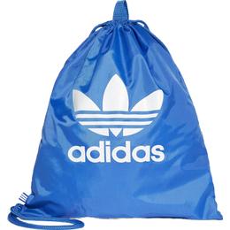 Adidas Trefoil Gym - Blue