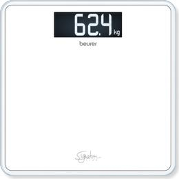 Beurer GS 400