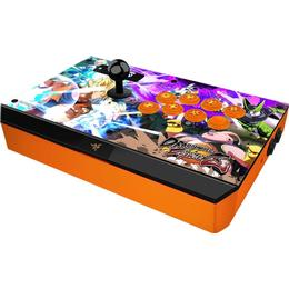 Razer Dragon Ball FighterZ Atrox Arcade Stick