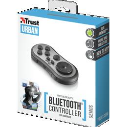 Trust Semos Virtual Reality Bluetooth Controller - Black/Grey