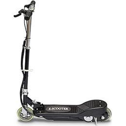 vidaXL El-Scooter