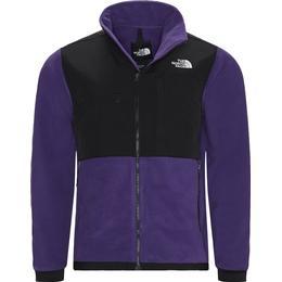The North Face Denali 2 Fleece Jacket - Hero Purple