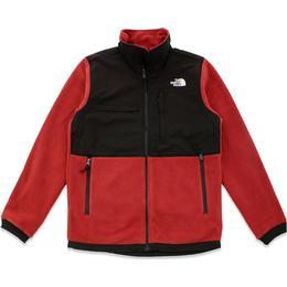 The North Face Denali 2 Fleece Jacket - TNF Red