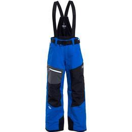 8848 Altitude Defender Pant Jr