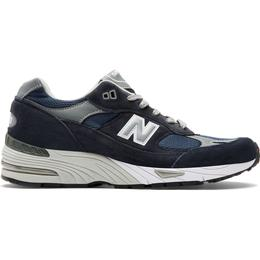 New Balance 991 Made in UK M - Navy