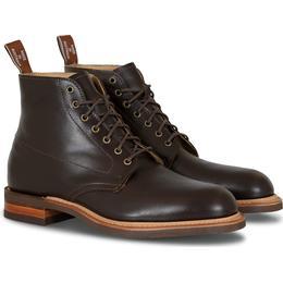 R.M.Williams Rickaby Boot - Chestnut