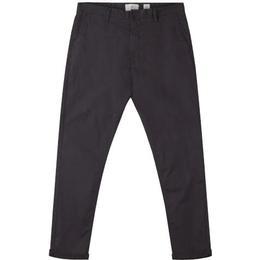 Minimum Norton 2.0 Chino Pant - Black