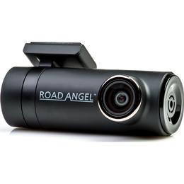 Road Angel Halo Drive
