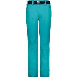 CMP Stretch Ski Pants W