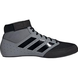 Adidas Mat Hog 2.0 M - Grey/Black