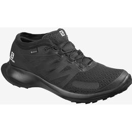 Salomon Sense Flow GTX M - Black