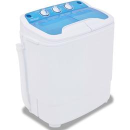 vidaXL Mini Washing Machine 50549