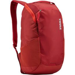 Thule EnRoute Backpack 14L - Red Feather