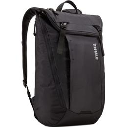 Thule EnRoute Backpack 20L - Black