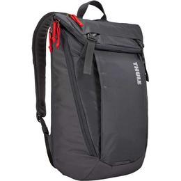 Thule EnRoute Backpack 20L - Asphalt