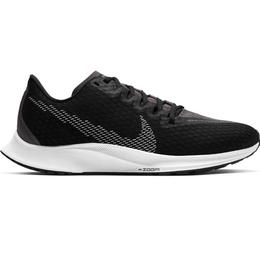 Nike Zoom Rival Fly 2 W - Black/Thunder Grey/White