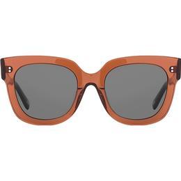 Chimi Eyewear Coco 008 Black