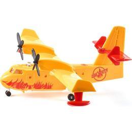 Siku Fire Fighting Airplane 1793 1:87