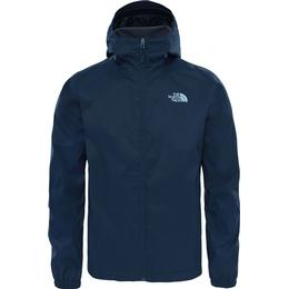 The North Face Quest Hooded Jacket - Urban Navy