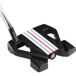 Odyssey Stroke Lab Triple Track Ten Putter