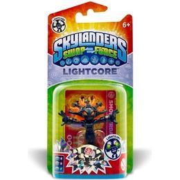 Activision Skylanders Swap Force: Light Core - Smolderdash