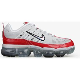 Nike Air VaporMax 360 W - Vast Grey/Particle Grey/White
