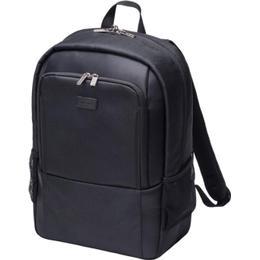 """Dicota Base Backpack 17.3"""" - Black"""