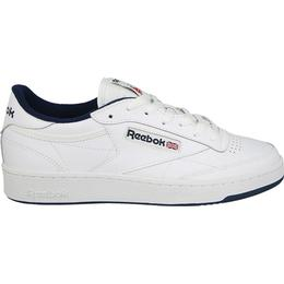 Reebok Club C 85 - White/Navy