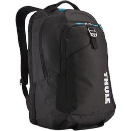 Thule Crossover 32L- BLack