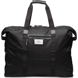 Day Birger Et Mikkelsen Gweneth Weekend Bag - Black