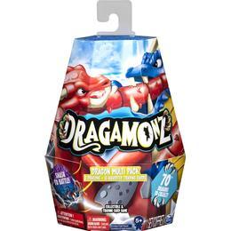 Spin Master Dragamonz Dragon Multipack