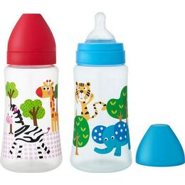 Nenikos Anti-Colic Bottle 360ml