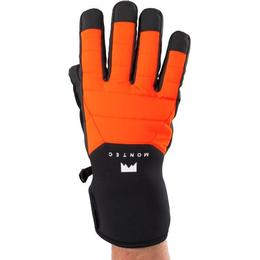 Montec Kilo Ski Gloves