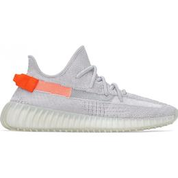 Adidas Yeezy Boost 350 V2 - Tail Light