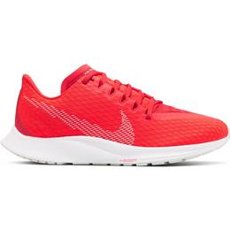 Nike Zoom Rival Fly 2 W - Red