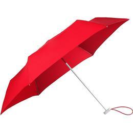 Samsonite Alu Drop S Umbrella Tomato (108962-1868)