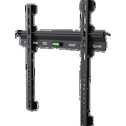 Deltaco ARM-1102