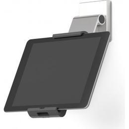 Durable High-End vägghållare till surfplatta Pro