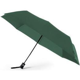 BigBuy Foldable Umbrella Green (144601)