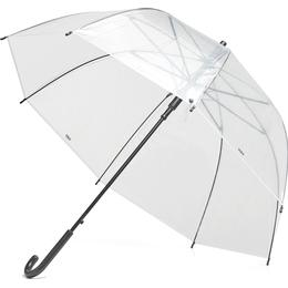 Hay Canopy Umbrella Clear (100129704)