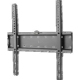 Deltaco ARM-1100