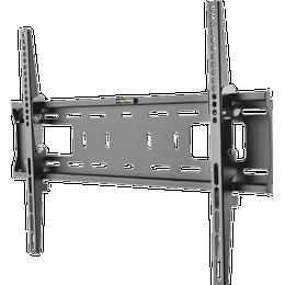 Deltaco ARM-1154