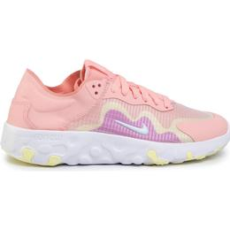 Nike Renew Lucent W - Bleached Coral/White