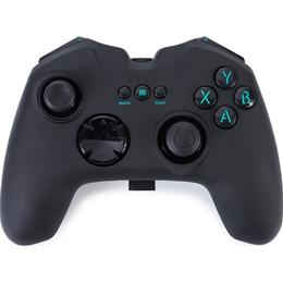 Nacon GC-200WL Gamepad - Black