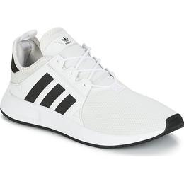 Adidas X_PLR - White Tint/Core Black/Cloud White