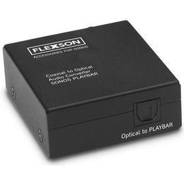 Flexson FLXC2O1022