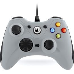 Nacon GC-100XF Gamepad - Grey